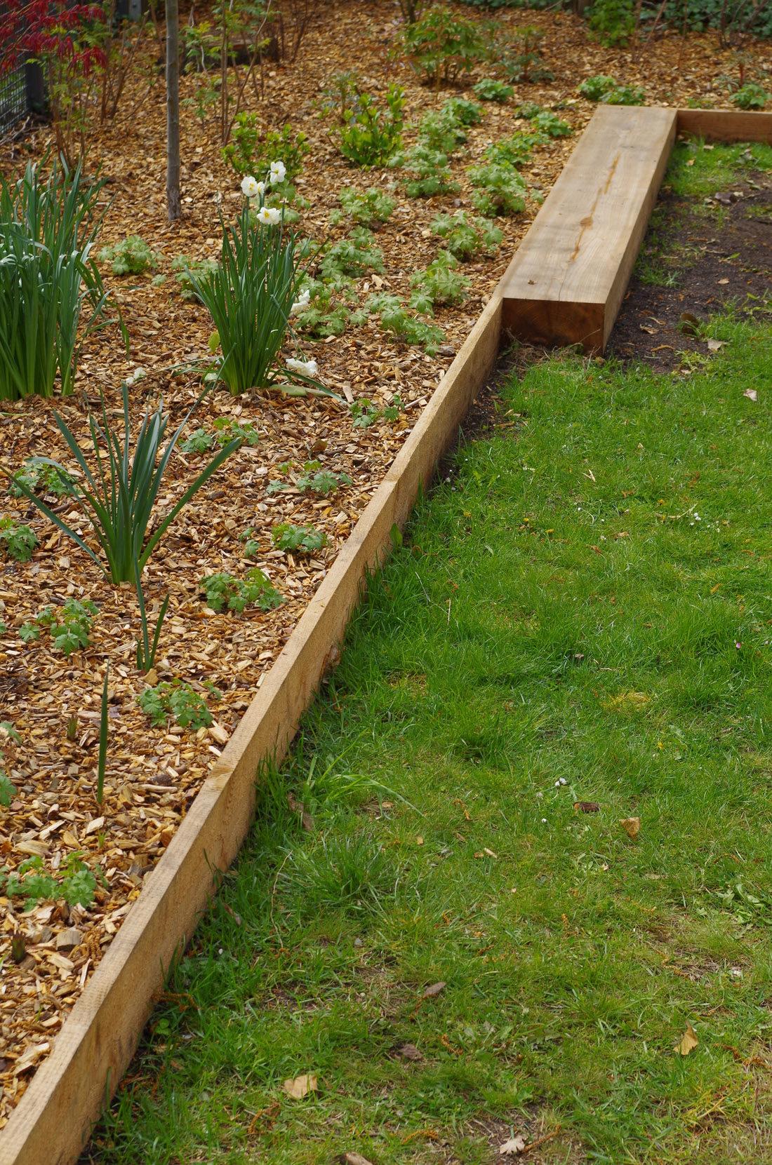 Garten LR_05