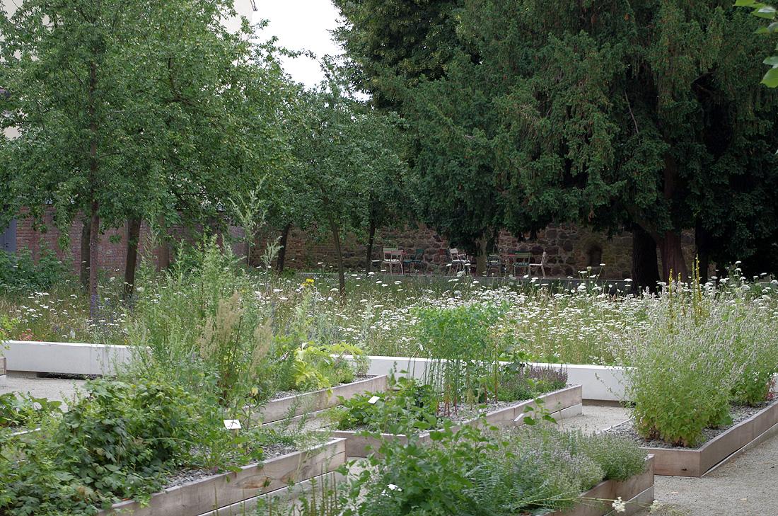 Melanchthon Garten_01