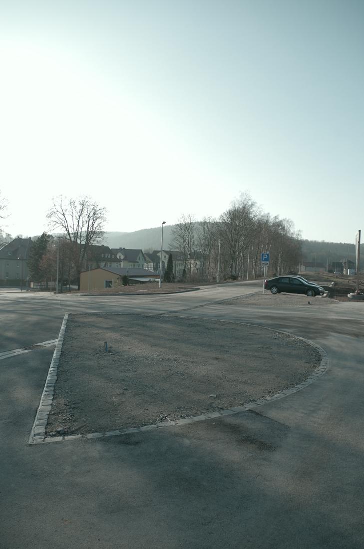 Rottenbach-Photo3
